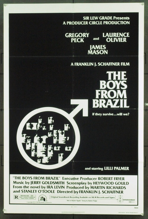 the boys from brazil 1
