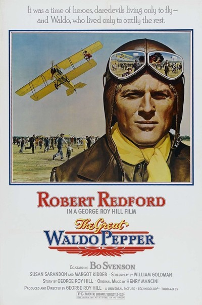 great waldo pepper 2