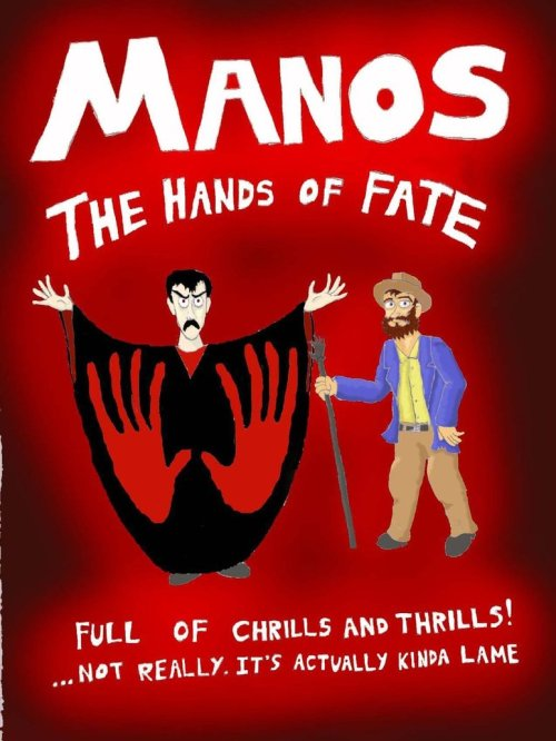 manos 5