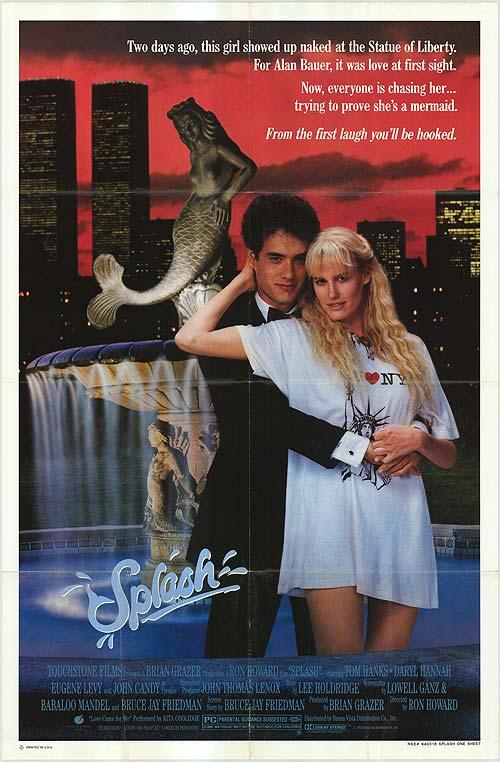 the wild life 1984 full movie free