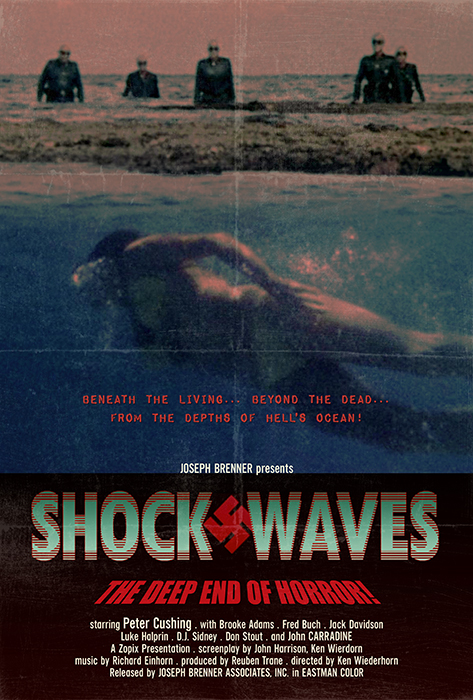 shock waves 2