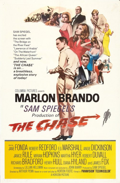 chase 1