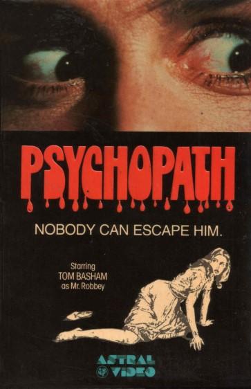 psychopath 3