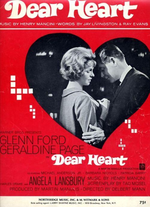 dear heart 3