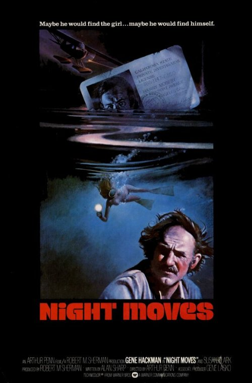 night moves 2