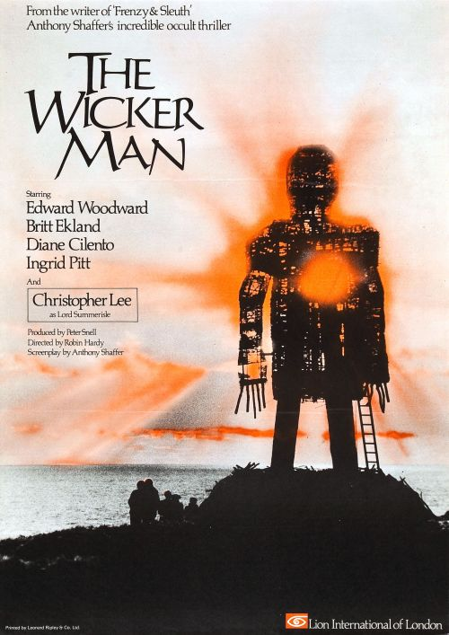 the wicker man 1