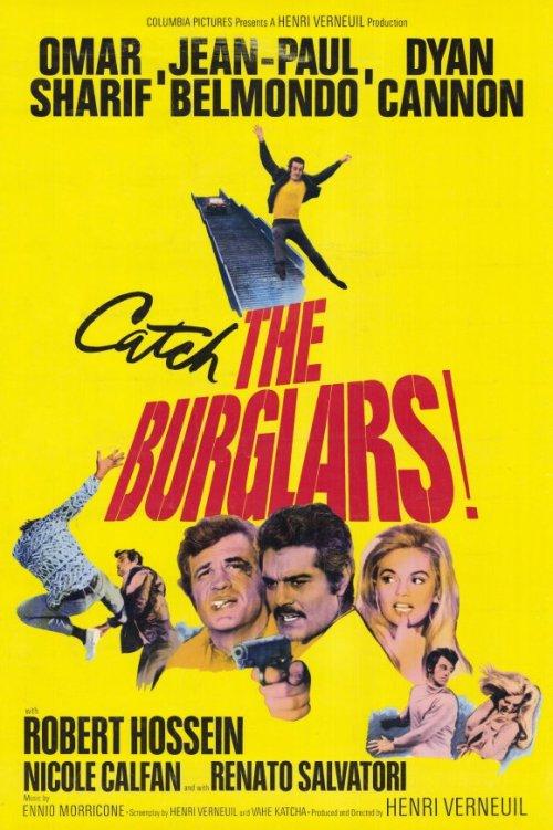 burglars 1