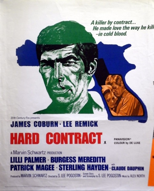 hard contract 2