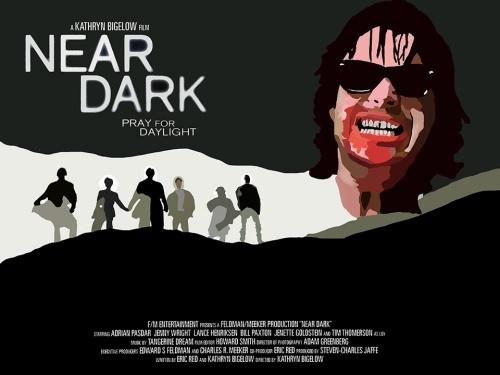near dark 2