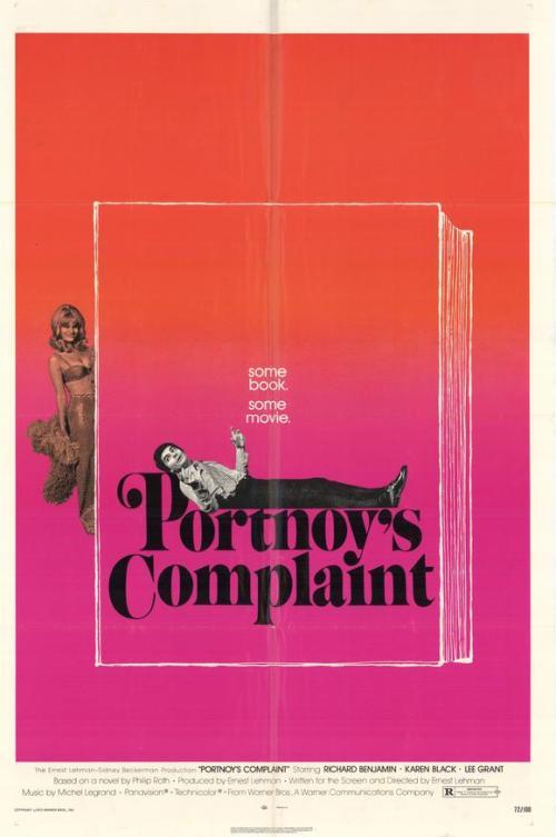 portnoys complaint 1