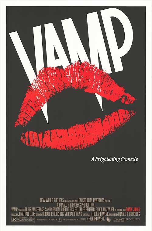 vamp 1