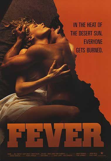 fever 1