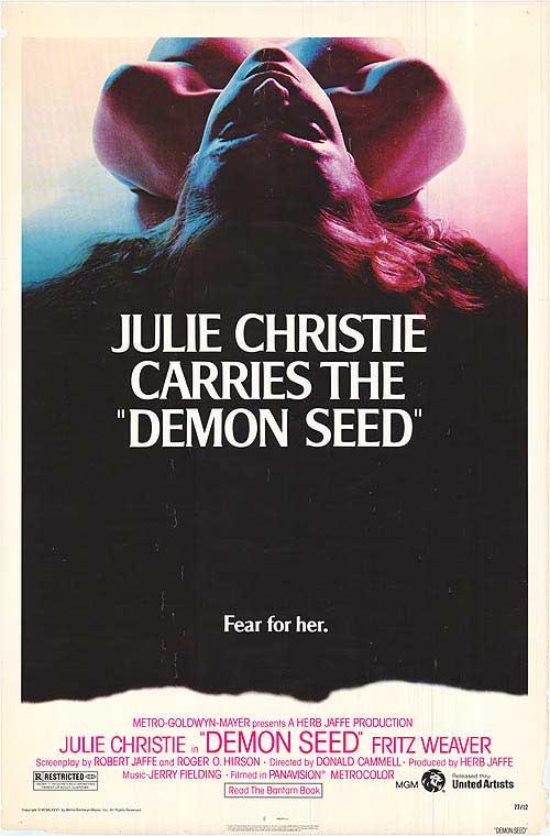 demon seed 1