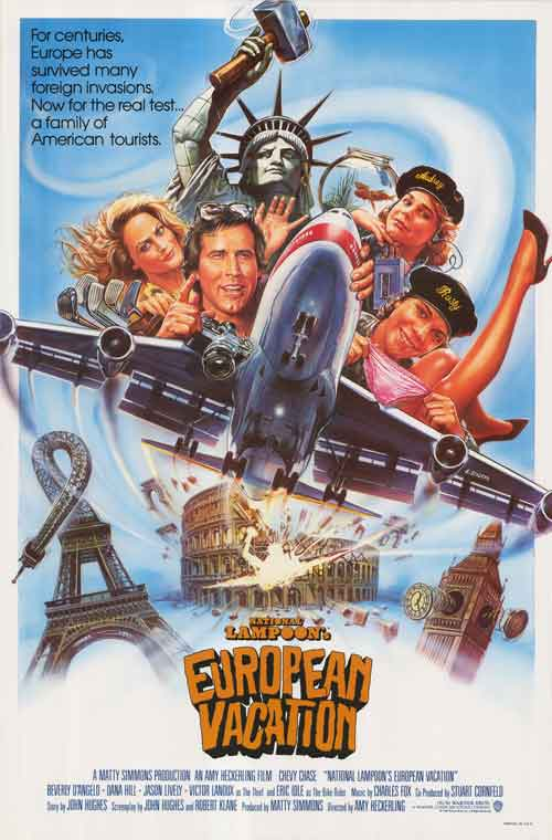 european vacation 2