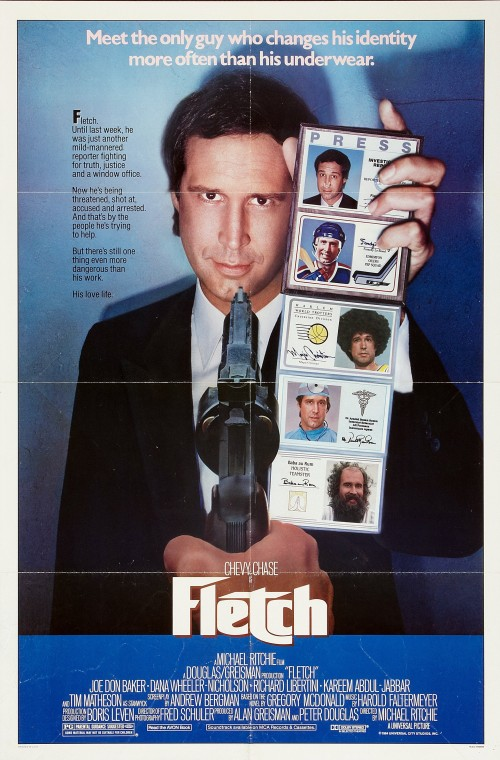 fletch 1