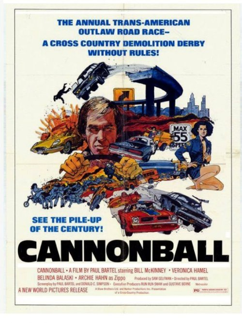 cannonball-1