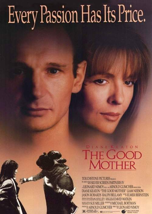 good-mother