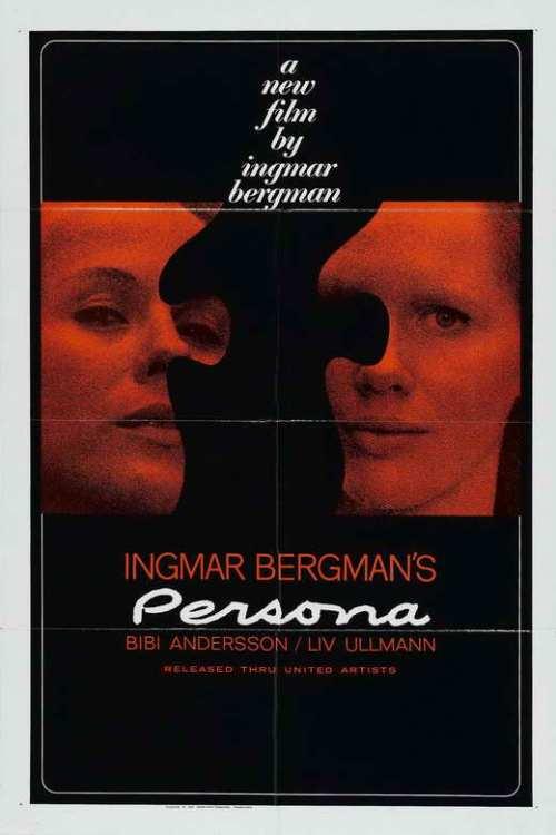 persona-1