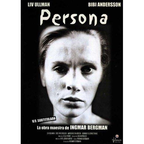 persona-2