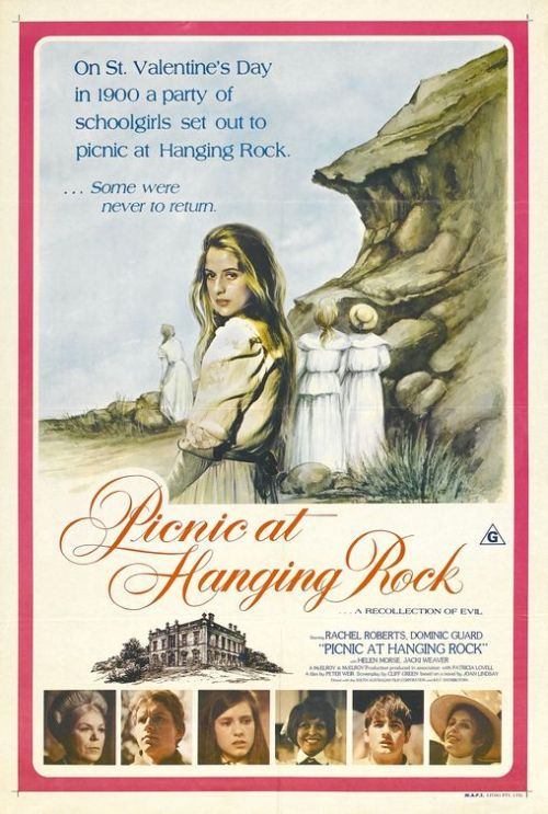 picnic-at-hanging-rock-1