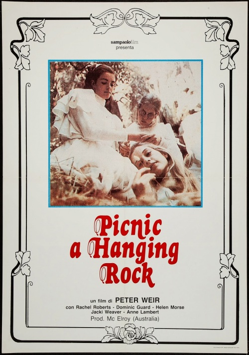 picnic-at-hanging-rock-3