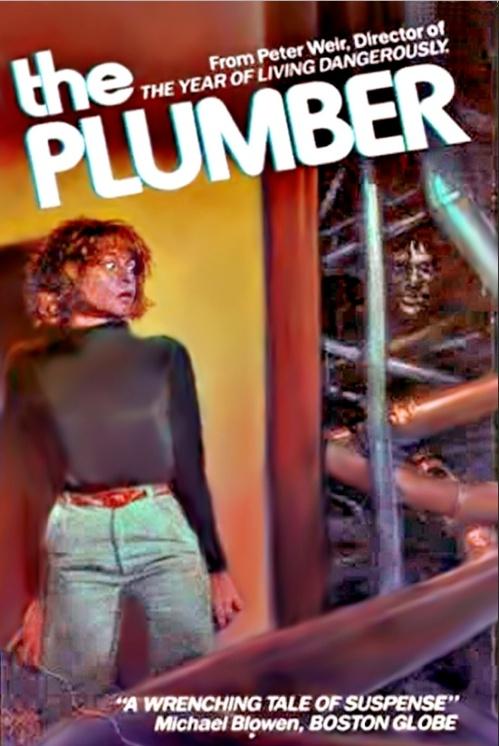 plumber 1
