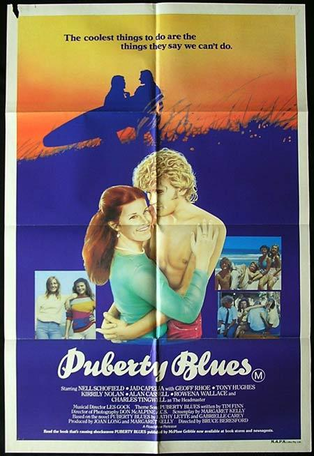 puberty-blues-1
