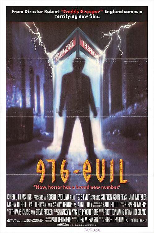 976-evil-1