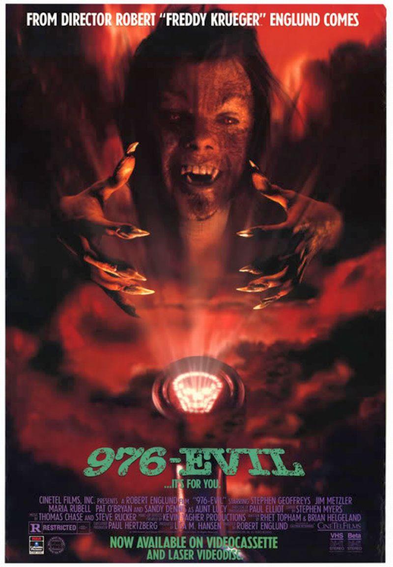 ... 800 × 1153 in 976-Evil ...