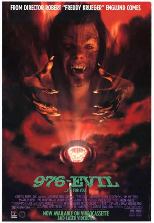 976-evil-2