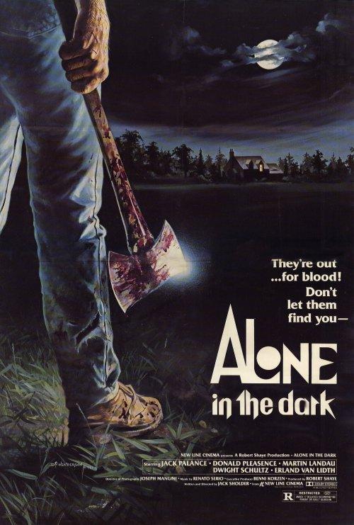 alone-in-the-dark-1