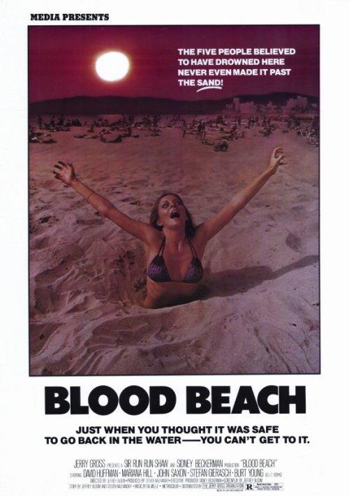 blood-beach-1