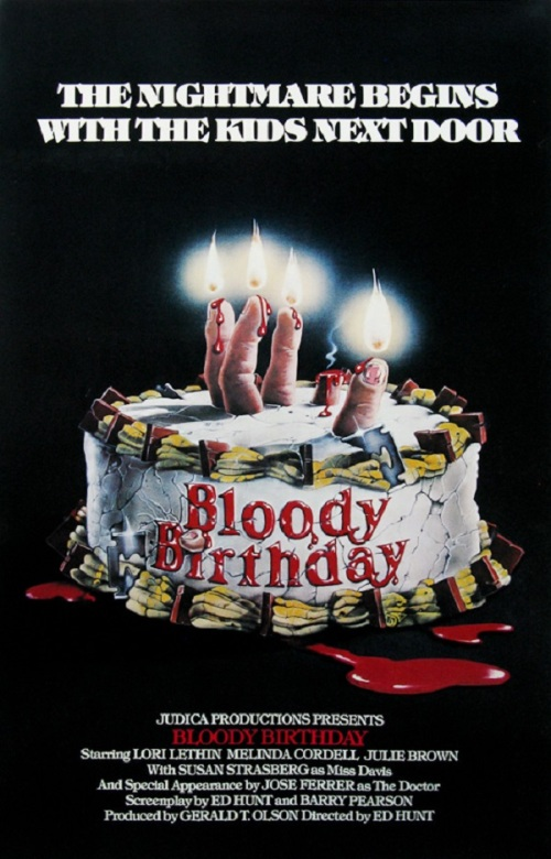 bloody-birthday