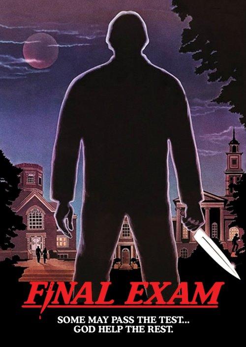 final-exam-2