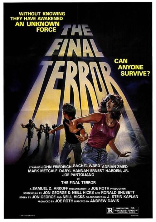 final-terror