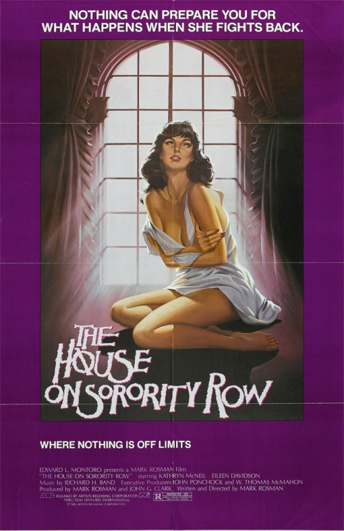house-on-sorority-row