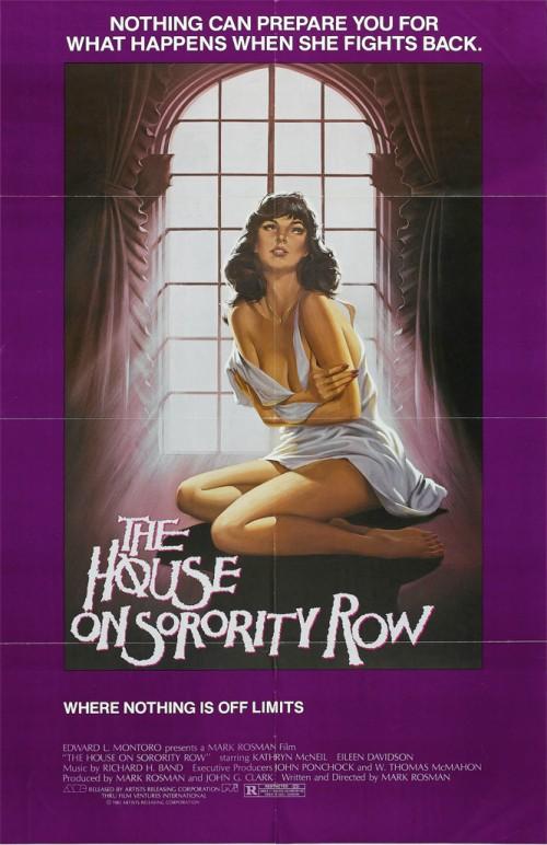 house-on-sorority-row