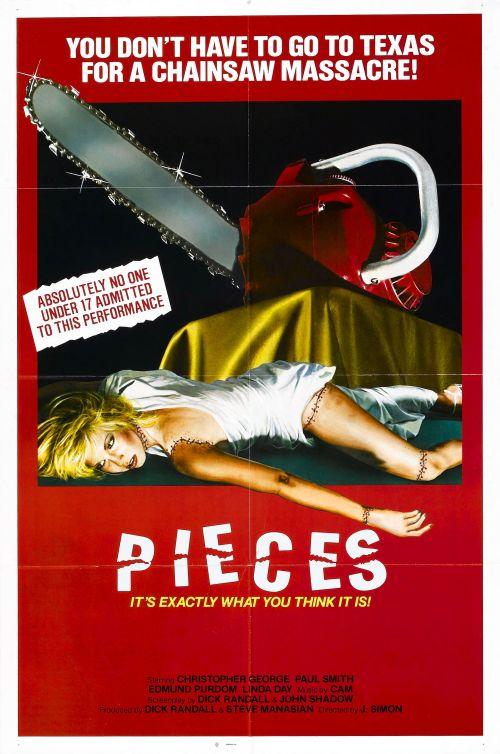 pieces-1
