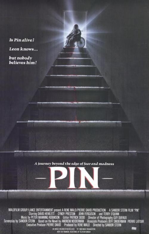 pin-1