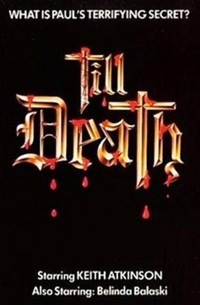 till-death-1