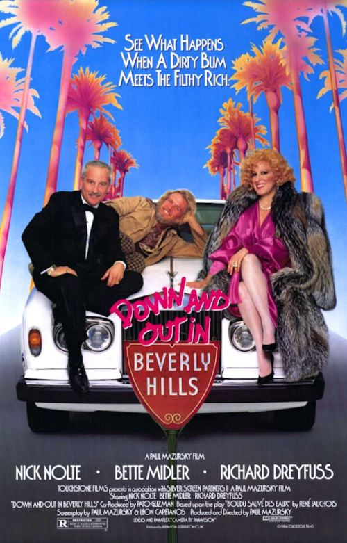 down-and-out-in-beverly-hills
