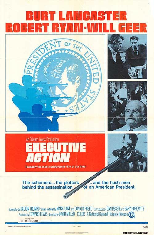 executive-action-1