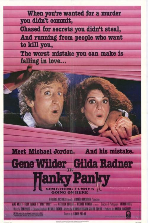 hanky-panky-1