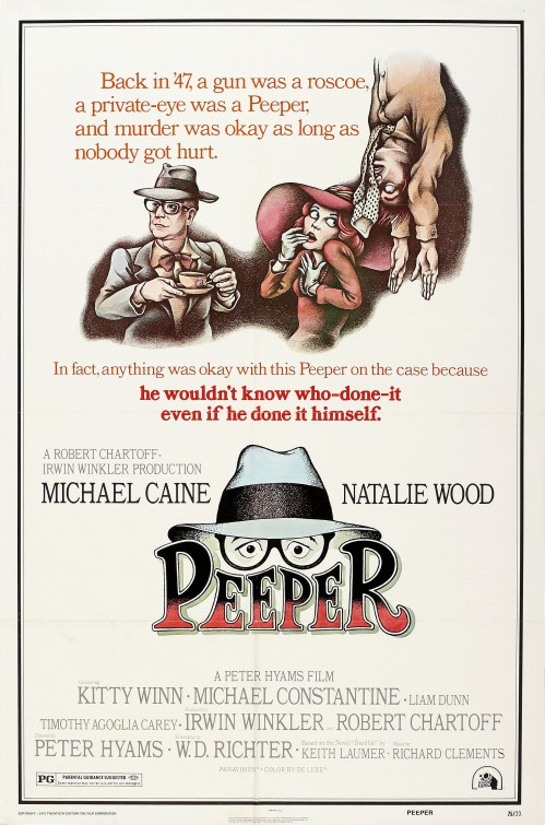 peeper-4