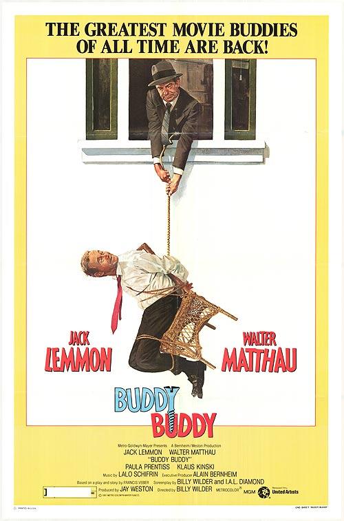 buddy-buddy-1