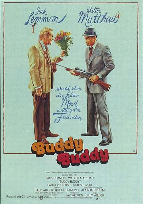 buddy-buddy-2