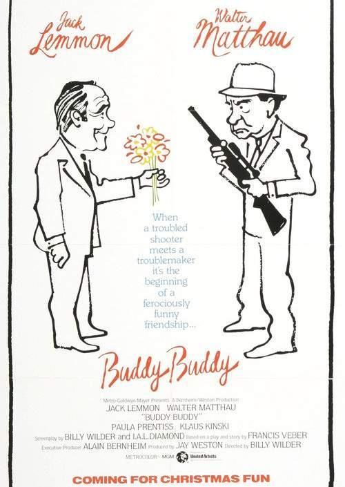 buddy-buddy-3