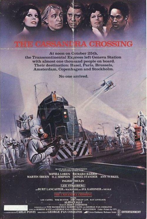 cassandra-crossing-2