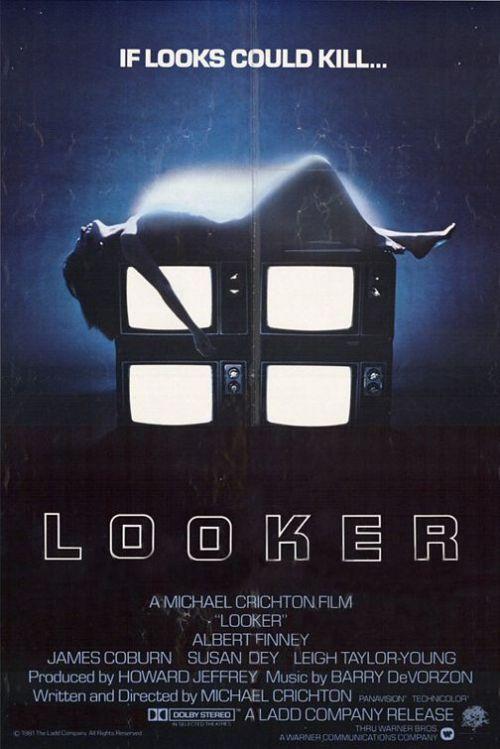 looker-1