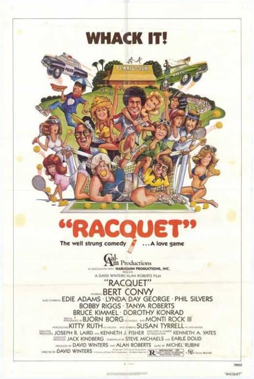 racquet-1